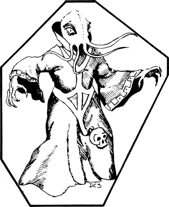 http://forgottenrealms.wikia.com/wiki/Mind_flayer