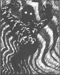 http://forgottenrealms.wikia.com/wiki/Wraith