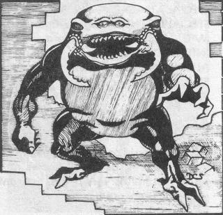 https://forgottenrealms.fandom.com/wiki/Umber_hulk#5e