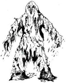 https://forgottenrealms.fandom.com/wiki/Shambling_mound