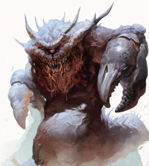 https://forgottenrealms.fandom.com/wiki/Astral_dreadnought