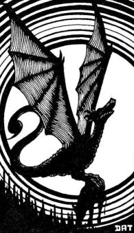 https://forgottenrealms.fandom.com/wiki/Wyvern