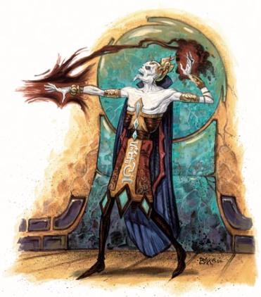 http://archive.wizards.com/default.asp?x=dnd/ag/20041008a&page=4