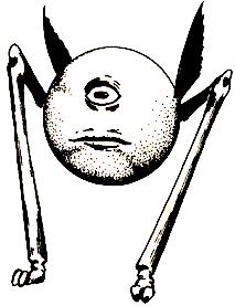 https://forgottenrealms.fandom.com/wiki/Modron