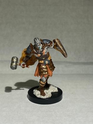 GoliathFighter_1