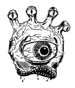 https://forgottenrealms.fandom.com/wiki/Spectator#References